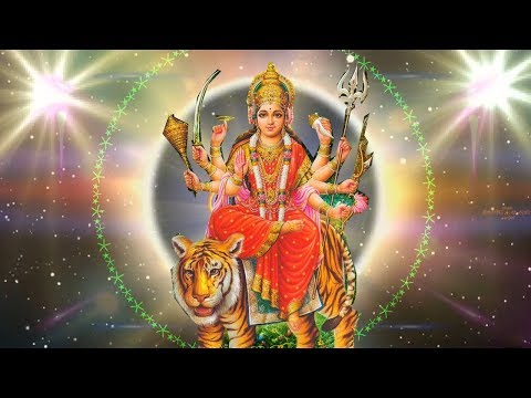 Latest Durgai Amman Songs/ஸ்ரீ துர்காதேவி சரணம்/ Sri Durga Devi Saranam/Amman Devotinal Songs
