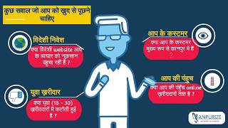 """Onlive vs Offline! """"Must watch if you are business owner ( अगर आप व्यापारी है तो जरूर देखें ।)"""""""