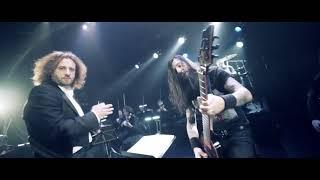 Rasgo-Homens ao Mar(Orchestral Version)2018