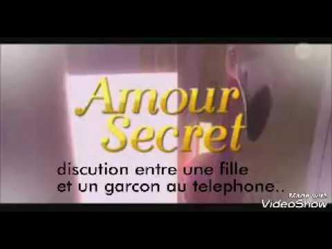 Texte Oral N2 Un Mot Qui Change Tout Histoire Damour Triste