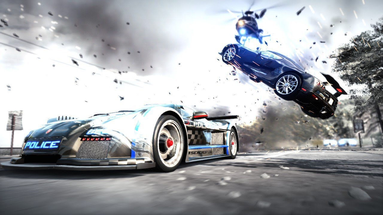Racing Car Games Hd Wallpaper: Descargar 5 Juegos De Carreras Carros Correr Para Android