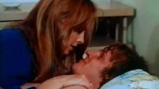 Repeat youtube video The Teacher (1974) Theatrical Trailer