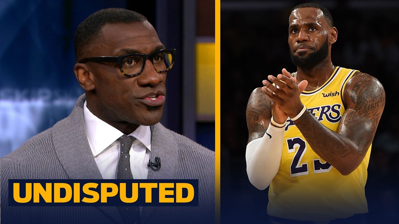 shannon-sharpe-responds-to-lebron-s-young-king-comment-about-lonzo-ball-nba-undisputed