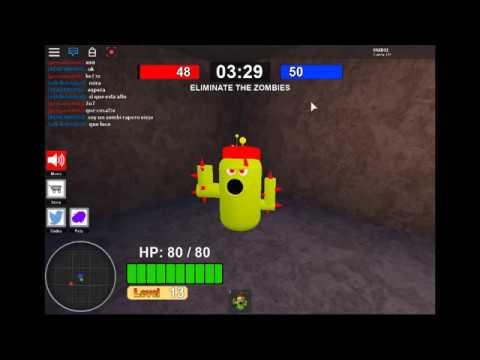 Codes] Plants VS Zombies | Doovi