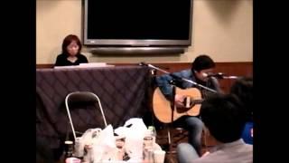 2013年12月28日 大阪北区にあるレンタルスペース・スタジオBBBで行われ...