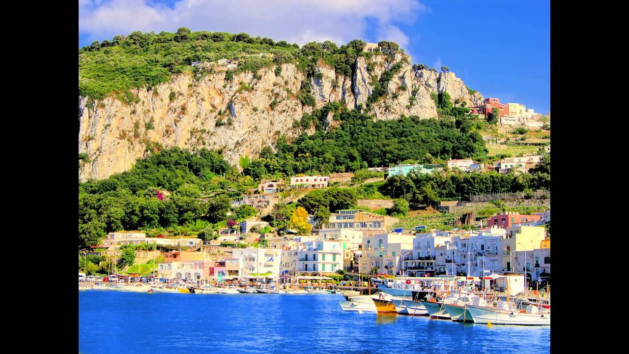 Cosmopolitan golf & beach resort in tirrenia toskana & elba