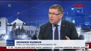 Polski punkt widzenia 04.05.2019