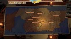Pathfinder: Kingmaker - Kingdom Management Tips & Tricks