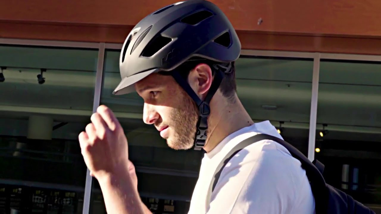 Lazer Lizard MIPS Cyclisme Vélo Casque