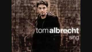 Tom Albrecht - Heimspiel