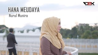 NURUL Munira - HANA Meudaya - (Official Music Video)