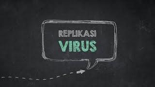 Replikasi Virus - adnanbiologi