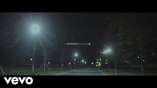 J Alvarez - Desde Puerto Rico Live (EPK)
