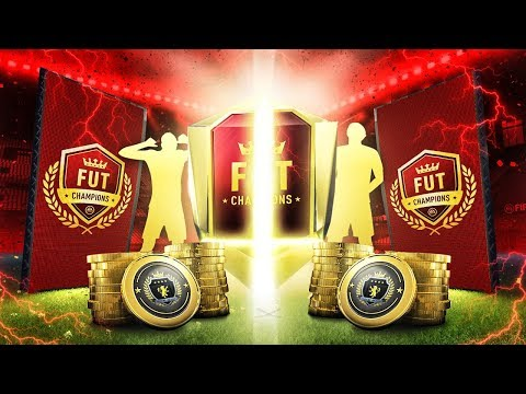 15 IN-FORMÓW! PACZKI ZA ELITĘ 1! FIFA 18 ULTIMATE TEAM