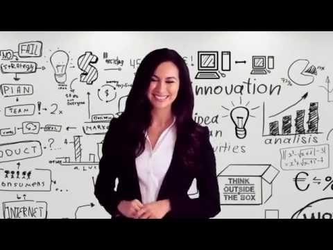 Business Loan - Small Business Loans In Jacksonville FL from YouTube · Duration:  1 minutes 48 seconds  · 990 views · uploaded on 5/19/2017 · uploaded by Small Business Loans