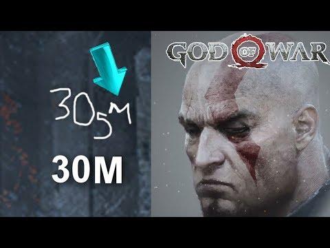 God of War: ¿Fecha de Lanzamiento insinuada? ¿Jugaremos con Kratos joven?