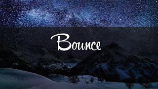 DOPEDROP - Make That Bounce