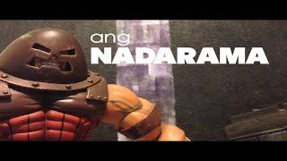 Sponge Cola - 9 to Sawa [lyric video]