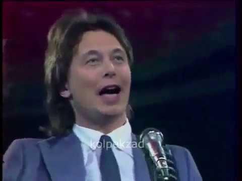 Земляне -Трава у дома - Илон Маск поет / The Earthlings - The Grass of Home - Elon Musk sings