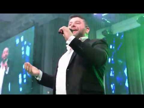 Arman Gasparyan - Poppuri // 2020