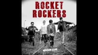 Rocket Rockers - Mimpi Menjadi Sarjana (Lagu Baru 2014)