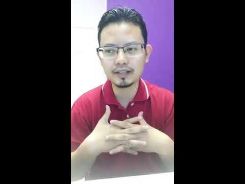 3 Langkah Bagaimana Memulakan Langkah Dalam Pelaburan Saham Bursa Malaysia