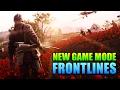 New DLC Footage Revealed! - This Week in Gaming | FPS News
