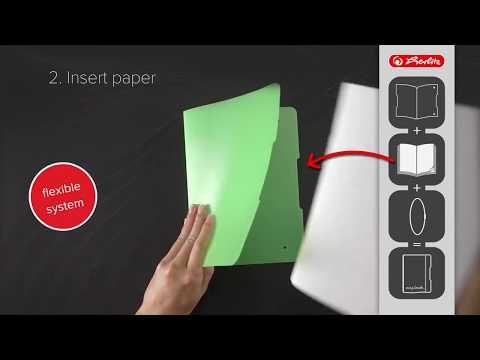 caiet-herlitz-my-book-flex