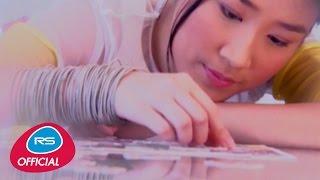 เก็บเอาไว้ : เอิร์น จิรวรรณ Earn | Official MV