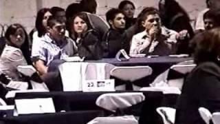 Video_las vribones en  la fiesta de ayotlan 2006  vol 6