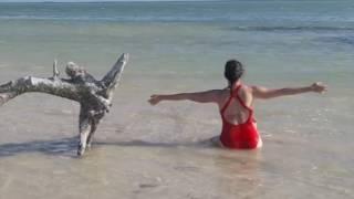 Levitation Water Dance