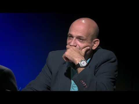 Militaire.gr: 'Κούρδοι κι Έλληνες μοιραζόμαστε τον ίδιο μπελά'- Ο Αλή Καρδούχος μιλά
