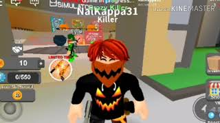 Roblox but I have to do the crap