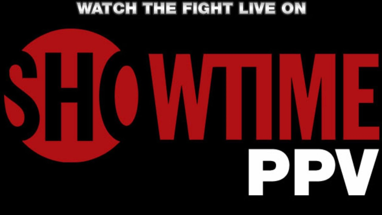 mayweather vs pacquiao 5  2  15 done showtime ppv  cinco de pacquiao loses pacquiao loss to horn comments
