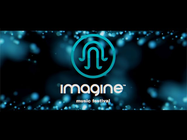 Imagine Music Festival 2018 (Official 4k Aftermovie)