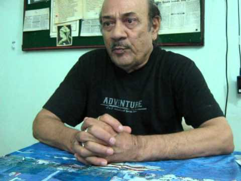 Wajahat khan essay