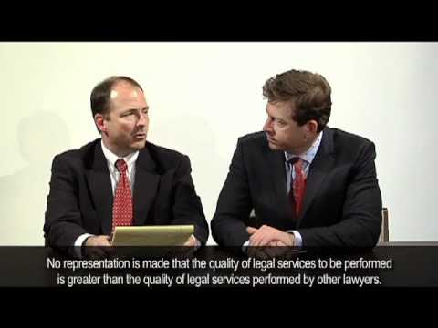 A Tip on Types of Damages In Auto Accident Cases