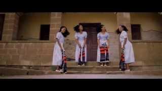 Abdu Hussen - Yewelo Lej የወሎ ልጅ (Amharic)