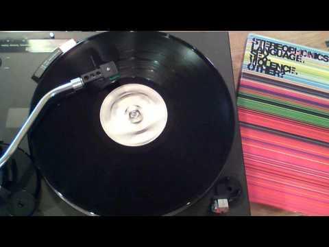 Stereophonics -