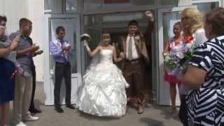 видеосъемка свадьбы оператор ростов 3