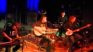 Puhdys in Freiberg akustisch 2012 - Aus der Tiefe des Herzens