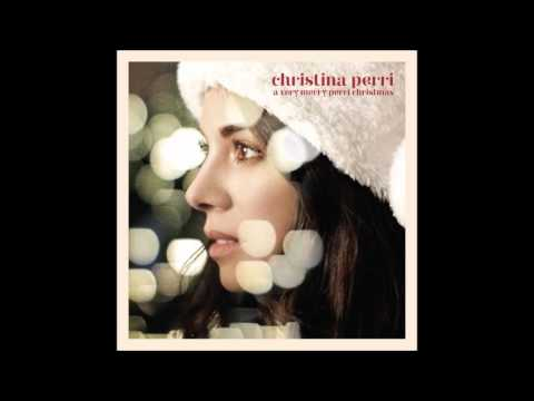 Christina Perri - Ave Maria [Full]