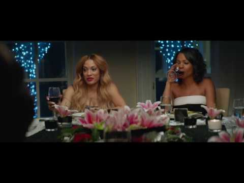 The Best Man Holiday   Sexting   Own it 2 11 on Blu ray & DVD