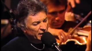 Enez Molenez avec Manu Lann Huel et l'Orchestre de Bretagne, 2004