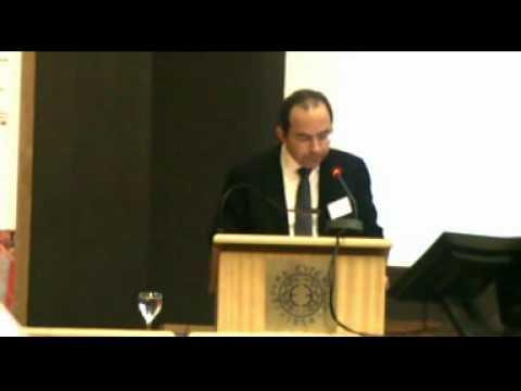 NO 1  SELMA  C&A S KASSIDIARIS  ACTech  CMA  e t c HELLENIC MARINE EQUIPMENT FORUM ATHENS 2011