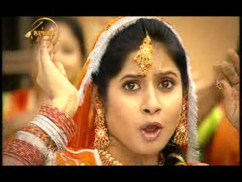 jhanjran Parmjit Pamm Miss Pooja new Song - YouTube