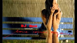 DJ Havi MIx-Bachata 1 Te presumo