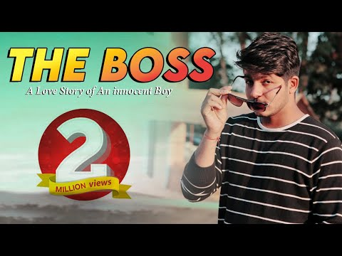 The || Boss || Latest Haryanvi Badmashi and  Love Song 2017 || Chirag Films: Hit →LIKE←  it, & Pls Don't Forget to Leave Some #comments ❋Song Name:  ❋Starring : Umesh Mehra & Sangeeta Jangir ❋Singer : Sandeep Chandel Ft Motu G ❋Lyrics : Ashok Yadav Lambi ❋Edit By : Mithu Dhukia ❋Director : Ashok lambi ❋D.O.P : Mithu Dhukia ❋Music : Sbm Studio loharu ❋Label : Chirag Films Live 9991007468 ❋Production House :Chirag Studio & Film Productions ❋Track Genre : Dance, DJ Mix