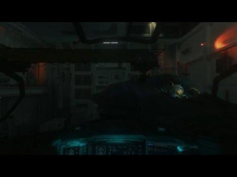 Call of Duty®: Infinite Warfare Asteroid Ambush