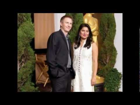 sharmeen-obaid-chinoy-gets-pakistan-its-first-oscar